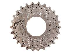 Sram Cassette 10 Speed PowerGlide1030 11-26