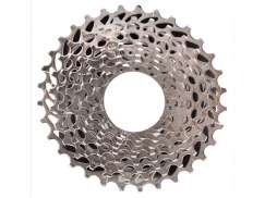 Sram Cassette 10 Speed PowerGlide1030 11-32