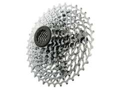 Sram Cassette 10 Speed PowerGlide1030  11-36