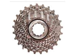 Sram Cassette PowerGlide-1170 11 Speed 11-25T