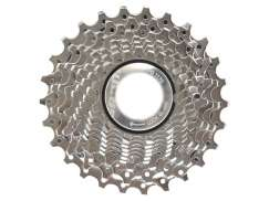 Sram Cassette PowerGlide-1170 11 Speed 11-26T