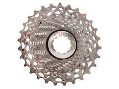Sram Cassette PowerGlide-1170 11 Speed 11-28T
