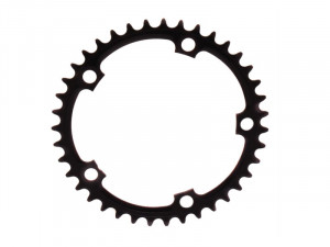 Sram Kettingblad Red 2013 39 Tands