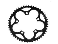 Sram Kettingblad V2 48 Tands BB-30 Steek 110 Zwart