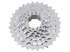 Sram PG-830 8-Speed Cassette 11-28T