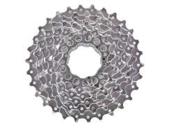 Sram PG-850 8-speed Cassette 11-30T