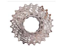 Sram PG-850 8-speed Cassette 12-23