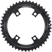 Sram S390 Kettingblad 34T 11V Steek 110mm Alu - Zwart