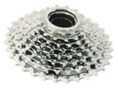 Sunrace 8-speed Freewheel 13-32