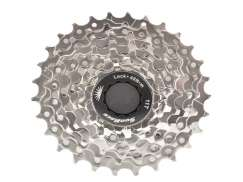 7 Speed Sunrace Mountain Bike Cassette 12-28 Shimano