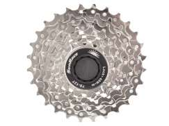 Sunrace Cassette 7-speed 12-28
