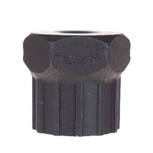 CASSETTE REMOVER TOOL tb-1045
