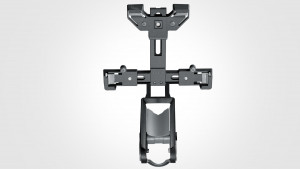 Tacx Beugel tbv. Tablets T2092