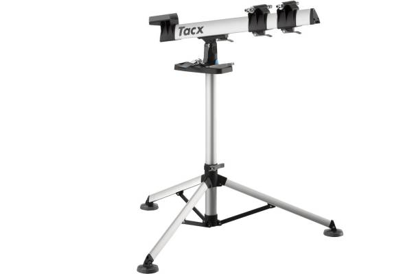 Tacx Montagestandaard - Cycle Spider Team Stand 2014