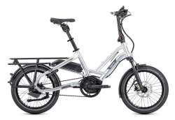 Tern HSD S+ E-Bike 20\