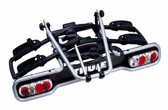 rack racks thule mount bike helium aero hitch attack