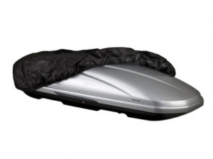 Thule Box Cover Maat 2 tbv. 500/600/700 Box