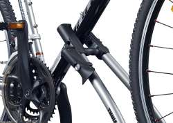 Thule Fietsdrager FreeRide 532 Incl. T-Groef Adapter