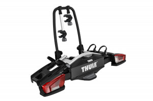Thule VeloCompact 924 Cykel Bærere 2 Cykler