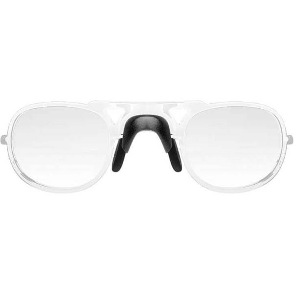 86492206f7417 Comprar Tifosi Adaptador RX3 Para Podium Óculos De Ciclismo em HBS