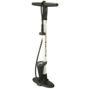 Topeak Baanpomp Joe Blow Max HP