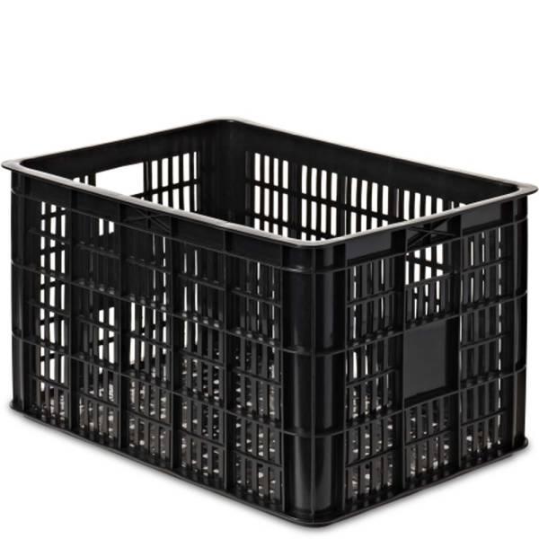 startseite fahrradkorb basil fahrradkorb basil. Black Bedroom Furniture Sets. Home Design Ideas
