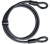 Trelock Cable ZS150 Ø10mm 150cm