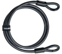 Trelock Cable ZS180 Ø12mm 180cm