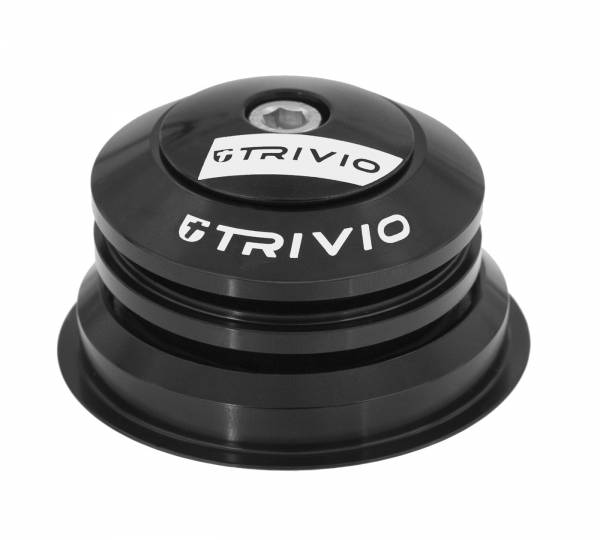 Trivio PRO Headset Semi Integrated 1-1/8 1.5 45/45 8mm | Headsets