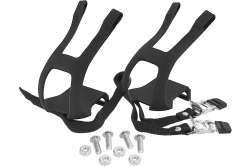 Trivio Toe Clips MTB Complet (2)