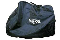 Velox Bicycle Transport Bag Road Bike - Black