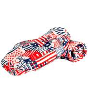 Wobs Handwarmers Stars and Stripes Kids