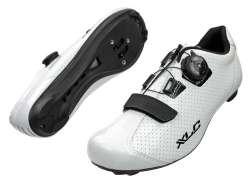 pour de Route Vélo pour Chaussures de Chaussures Chaussures Route Vélo trQshdC