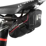 Zefal Sacoche De Selle Z Light Pack XS - Noir