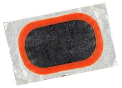 Zefal Tires Patches Oval Large (1)