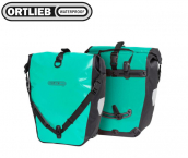 Ortlieb Bager