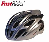 FastRider Kask Rowerowy