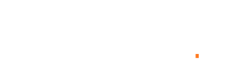 Logo Hollandbikeshop.com